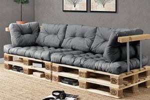 Paletten-Sofa-kaufen
