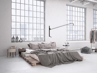 Schöne Palettenmöbel und Kissen für dein Zuhause - Platten-Timo.com