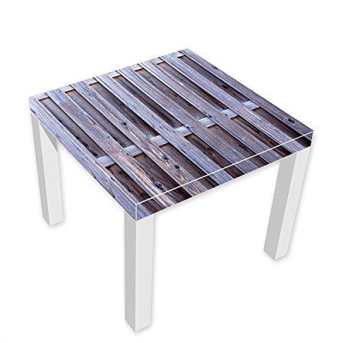 Tisch Paletten traumhaftes Design