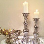 Kerzenleuchter ALADDIN