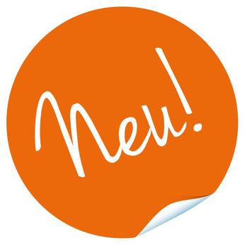 Neu! Logo