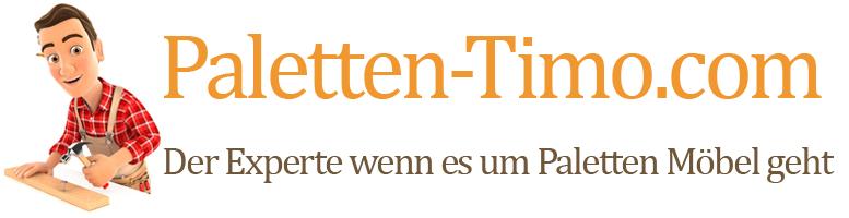 Paletten-Timo.com