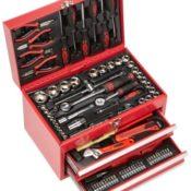 Mannesmann Werkzeugkasten