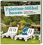 Paletten-Möbel Projekte