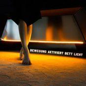 Flexible LED-Streifen