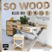 wood - Alles aus Holz