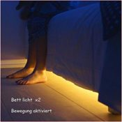 Flexibles LED Licht